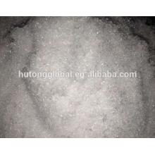 antioxidante de Tianjin 4010 99.9%