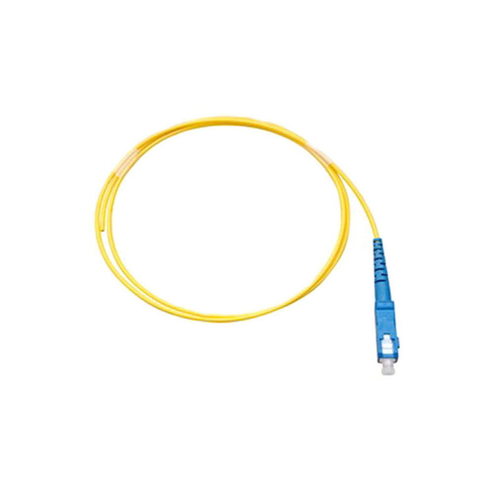 Pigtail Fibre Optic