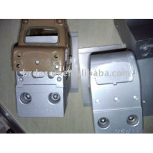 Sonotrode de soudure ultrasonique pour la voiture