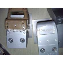 Sonotrodo de soldagem ultra-sônica para carro