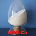 HMB-Ca,Calcium β-Hydroxy β-methylbutyric