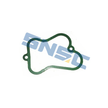 Weichai 614040021 Gasket Cover Cylinder Head SNSC SNV