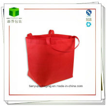 Market Value Tote Bags, Recyclable Non-Woven PP Bag