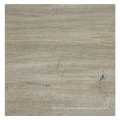 Cheap High Quality Maple Oak Brown Sales Luxury Floor Tile SPC Flooring With Cheap Price