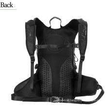 Rockbros Outdoor Sports Cycling Hiking Camping Mountaineering Daily Training Backpack