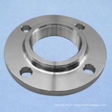 Quente! Partes de aço inoxidável de giro fazendo à máquina do equipamento dos instrumentos médicos das peças das peças do CNC do costume
