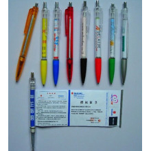 customized pens,cheap personalized pens