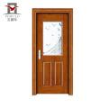 2018 alibaba hot sale best price latest design steel wooden door