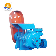Sales promotion! Factory price slurry pump 4/3