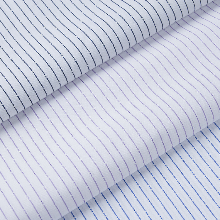 Bamboo Leisure Fabric