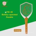 Tueur de haute qualité de moustique de haute tension avec la brosse de nettoyage