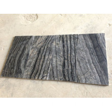 Chinese Local Marble