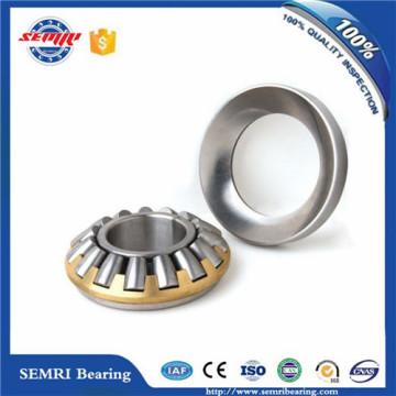 Roller Bearing Size 300*420*73mm Large Machine Bearing