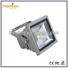 2014 new product 100w rechargeable led floodlight
