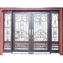Iron Antique Doors for sale