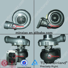 Turbolader PC400 BHT3B S6D125 TA4532 6152-81-8310 315153 6222-83-8171 6152-81-8500 6151-81-8500