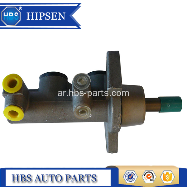 OEM 6001549120 Brake Cylinder For Renault Dacia
