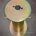 PND 100-630 Flat high speed bobbin