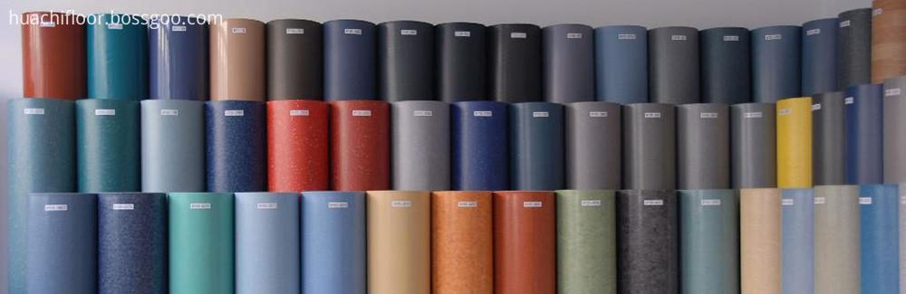 commercial-sheet-vinyl-flooring-rolls-flooring-ideas-vinyl-flooring-rolls-2-1024x629
