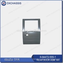 Подлинный задний пикап СКР дверь АСМ резус 8-94472-555-1