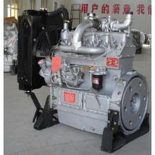 Weifang Weichai 50HP Diesel Engine