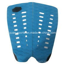 EVA Surfboard Tail Pad for Surfing