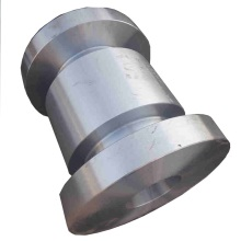 stainless steel forgings of forged valve