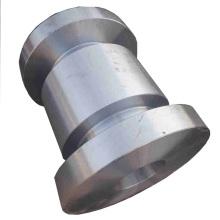 кованые клапаны из нержавеющей стали