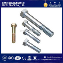 M3 stainless steel machine screws