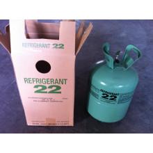E-Cool Gas Refrigerant r22 refrigerant for sale R22 gas pric