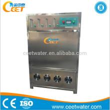 500 mg/h 16W High efficiency Ozone Generator water Water Oil Ozonator Sterilizer Ozonizer