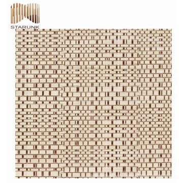 mouldproof для сада Радуга вязать сетки ткань