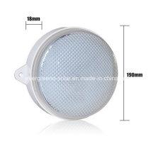 Солнечный светодиодный потолочный светильник / лампа (Outdoor House Garden Sensor Lighting
