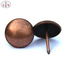 Стул для ногтей с рисунком мебель кресло для ногтей хорошего качества