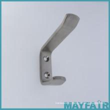 Best Sell Stainless Steel Metal SS Hat Hook