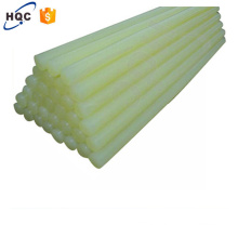 J17 11mm 7mm waterproof hot glue sticks
