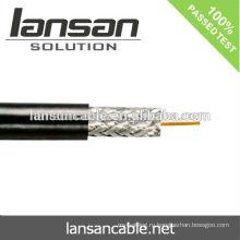 Высокое качество заводская цена syv-75-3 коаксиальный кабель