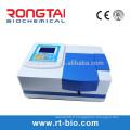 Spectrophotomètre UV-vis uv-1800pc
