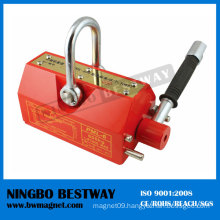 Powerful Electromagnetic Electro Magnet Lifter