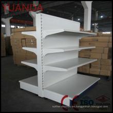 2013 nuevos productos estantes de ultramarinos para la venta con múltiples capas Suzhou Yuanda Manufacturer Supplier