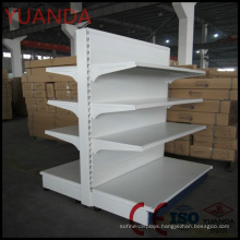 2013 New Products Grocery Shelves for Sale with Multi-Layer Suzhou Yuanda Manufacturer Supplier