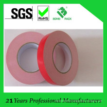 Double Sided Adhesive PE Foam Tapes with ISO, SGS Certificates