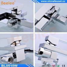 Bathroom Design Set Wash Basin Faucet Shower Upc