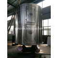 PLG Series Vacuum Plate Dryer with Good Quality