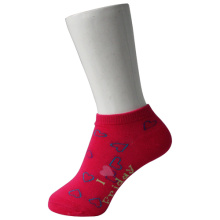 Red Barn Boat Trainning Socks