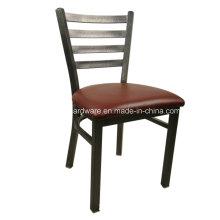 Cheap Durable Restaurant Metal Chair