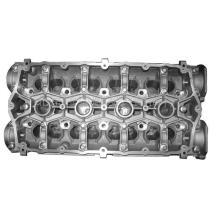 Pour Toyota 4af 5af Cylinder Head Cylinder Block