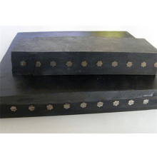 Courroie en acier (DIN, AS, ISO, BS, JIS, SABS, RMA)