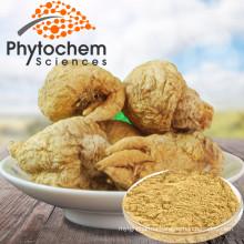 supplement supplements organic powder peruvian maca pills tablets