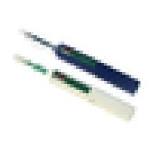 Очиститель оптического волокна One-Click Cleaner Fujikura для LC / MU-коннектора